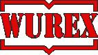 Ośrodek Szkolenia WUREX Zamość Logo